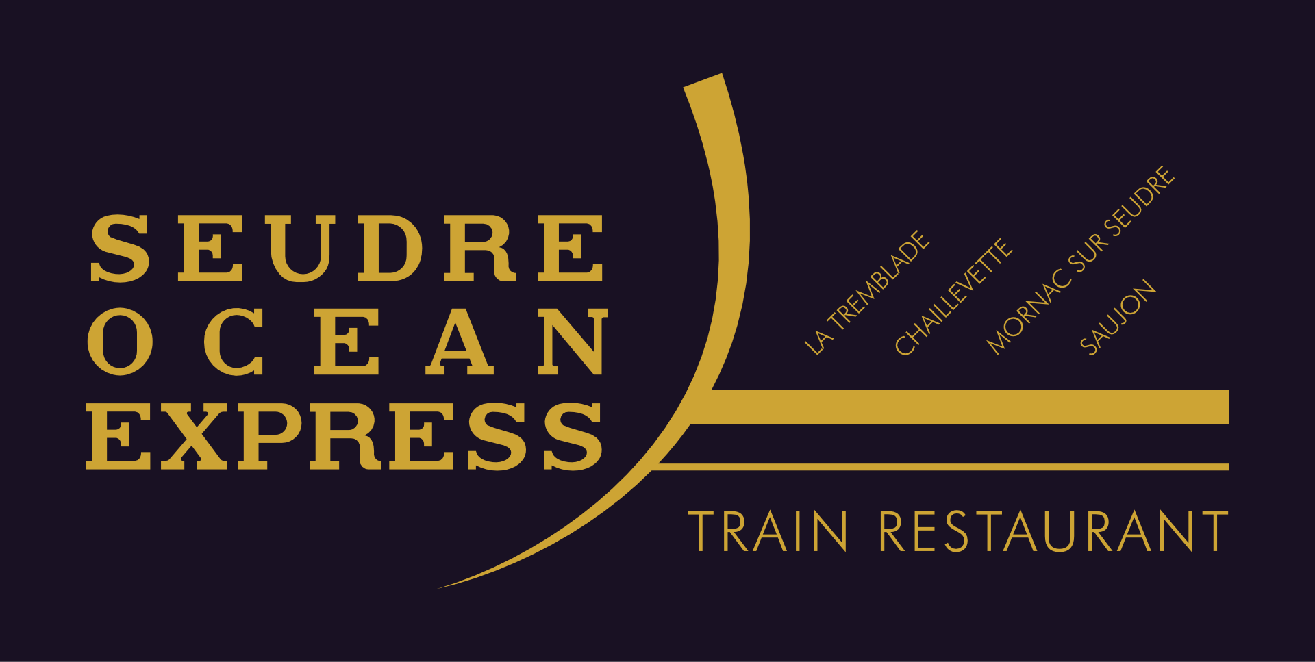 seudre-ocean-express-logo