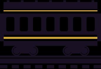 seudre-ocean-express-wagon-graph